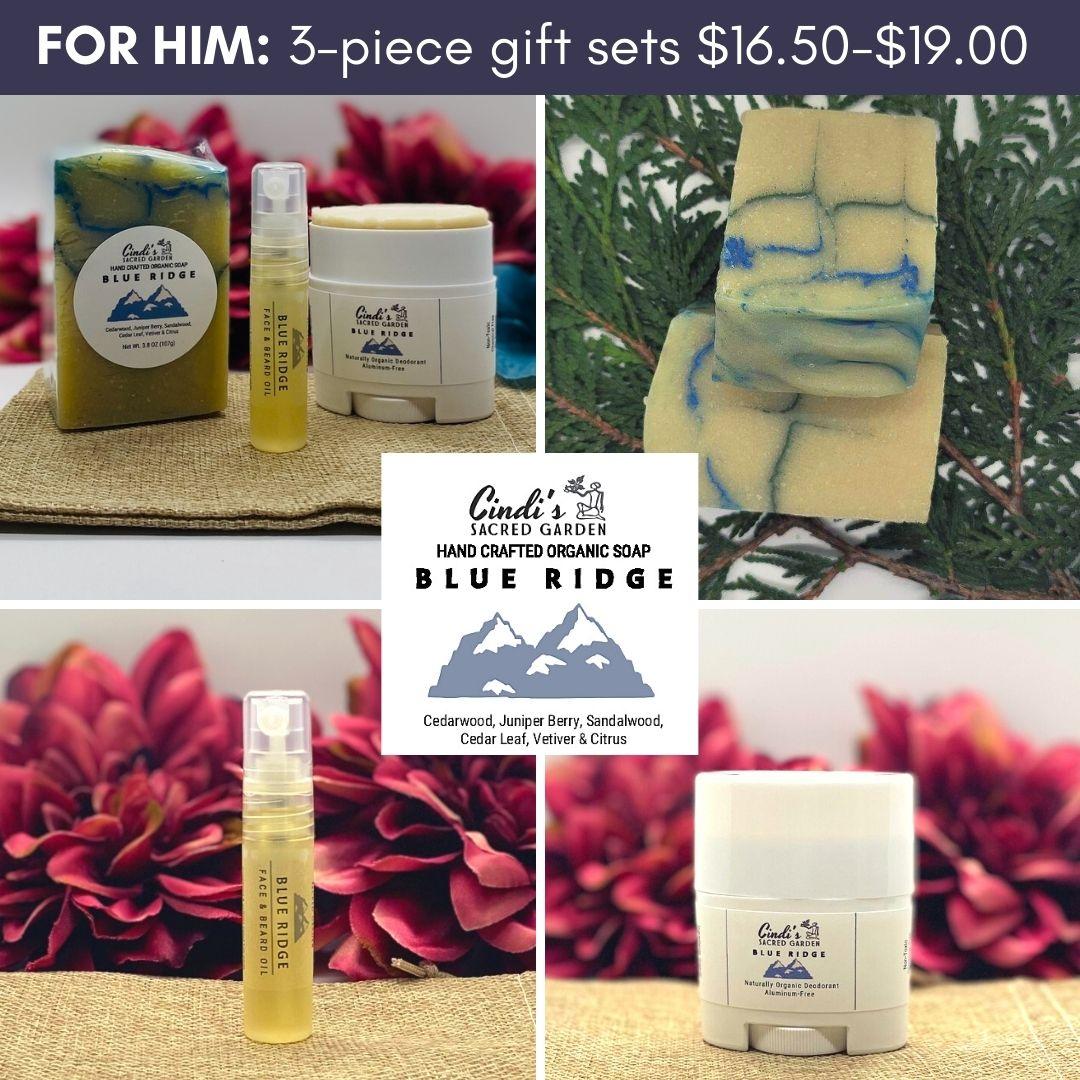 Shop Gifts For Men