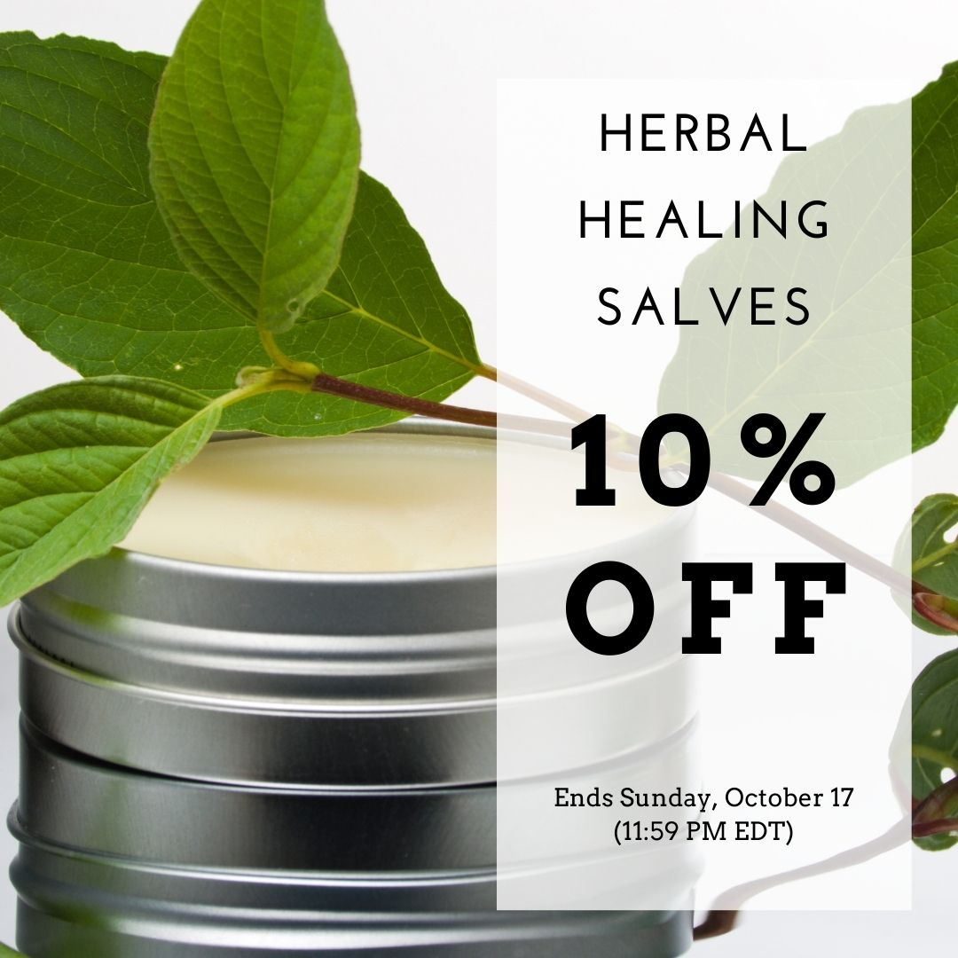 20% off whipped body butters