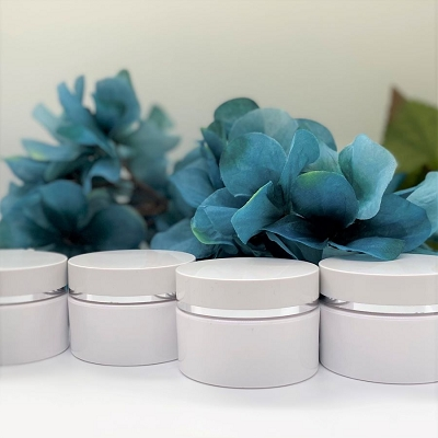 Whipped Body Butter Minis: 4-Pack Mix & Match
