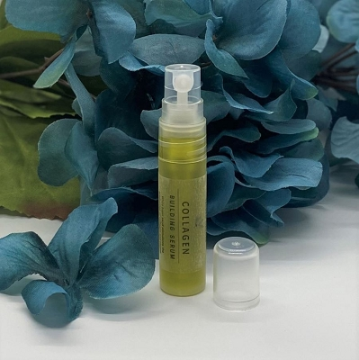 Collagen Serum MINI