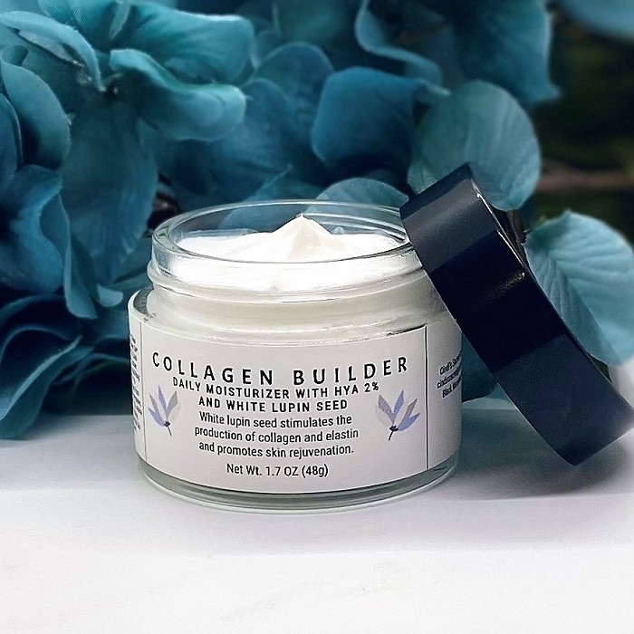 Collagen Age-Defying Facial Cream